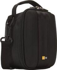 Étuis, sacs et housses etuis rigides pour appareil photo et caméscope