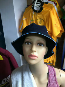 Unbranded Hats (1)