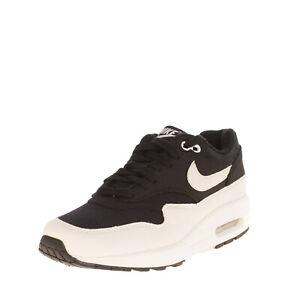 RRP €110 NIKE Sneakers EU 39 UK 5.5 US 8 Contrast Panel Padded Topline Low Top