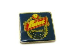 Point Special Beer Pin Vintage Collectible