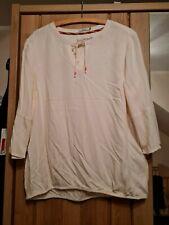 Cecil Bluse neu mit Etikett, Größe XL, Shirt,