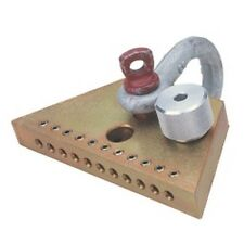 HS Auto Shot 1080 Uni-Clamp Multiple Stud Puller