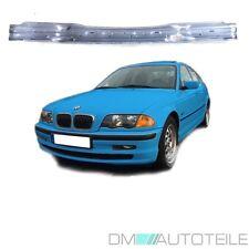 BMW E46 Stoßstangenträger vorne Alu Stoßstange Verstärkung alle Modelle 98-05