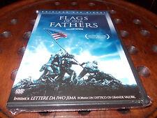 Flags of our fathers - Edizione Speciale Box 2 Dvd ..... Nuovo