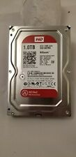 Western Digital Red 1TB,3.5 inch (WD10EFRX)  WD 1.0TB Combined Shipping