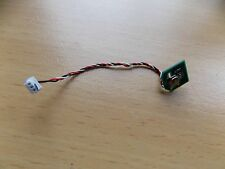 Samsung NC20 Power Button Board and Cable