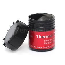 30g Silicone Thermal Compound Heatsink Cooling Paste Grease For CPU PC Processor