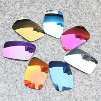 RawD Polarized Replacement Lenses for-Oakley Twitch Options