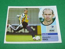 ALEXANDER VENCEL LE HAVRE AC HAC PANINI FOOT 2003 FOOTBALL 2002-2003