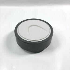 "Kenmore 116 Progressive Vacuum Power Nozzle 2 3/8"" Roller Wheel 116.51614015"