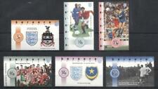 (955786) Soccer, Coat of Arms, Bernera