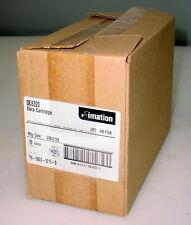 IMATION Data Cartridge DC-6320 SLR2-320MB, 1 Case of 10 New Sealed DC6320