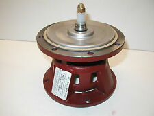Fits Bell & Gossett 186863, 186864, 185322, 185322LF Series 60 BRAND NEW!