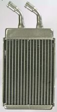 HVAC Heater Core APDI 9010245