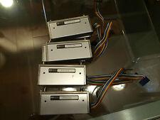 Agilent HP 33321SG Prog Attenuator DC-4Ghz 0-35dB