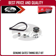 K035604XS GATE TIMING BELT KIT FOR SKODA OCTAVIA SCOUT 2.0 2004-2008