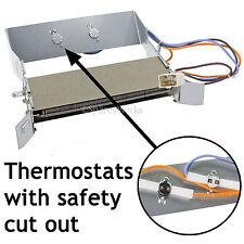 Asciugatrice INDESIT IDV75UK 2200 Watt Riscaldatore Elemento Riscaldante /& Termostati A13C