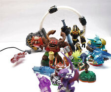 Skylanders FIGURES TRAPS PORTAL - Buy 4 Get 1 Free - Free Shipping on $7 or more