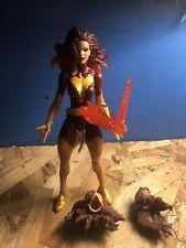 Marvel Legends Dark Phoenix X-Men