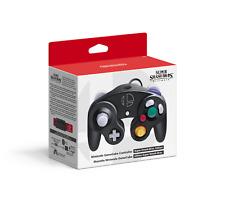 Super Smash Bros. Gamecube Controller