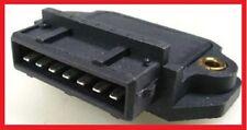 Module d'allumage Citroen Cx 2.0 - 2.5