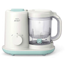 Philips Avent Easy Pappa Essential SCF862/02