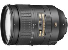 REACONDICIONADO Objetivo - Nikon AF-S 28-300 f/3.5-5.6 ED VR