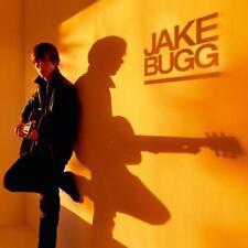 JAKE BUGG – SHANGRI LA (NEW/SEALED) CD