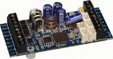 Massoth 8240010/8200005 XLS Soundecoder Leermodul  Neuware