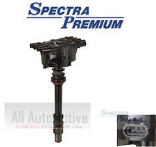 Distributor Spectra GM03