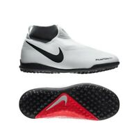 Nike Junior Phantom Vision Academy DF TF Football Trainers AO3292-069 (A19)