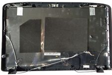 ACER ASPIRE 5542 Cover posteriore LCD SCREEN LID REAR CASE BACK BEZEL MONITOR