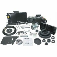 Vintage Air 944170 Complete A/C Kit - Factory Air Truck, For Chevy/GMC Truck