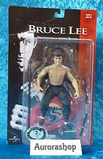 Sideshow Toys Figur Bruce Lee The Universal Action Figure Classic Edition neu