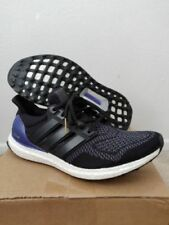 Adidas Athletic Shoes adidas UltraBoost 1.0 Purple for Men  f78a5bd1c