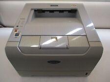 Brother Laserdrucker HL-5240L / USB parallel / unter 71.000 Seiten / gebraucht