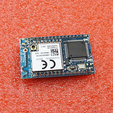EMW3162 Serial WiFi Module 120MHz STM32F205RG Low Consumption New
