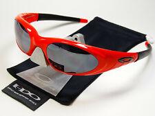 Oakley Eye Jacket 2.0 Cannon Red Sonnenbrille Juliet Mars Sub Zero Romeo Half XX
