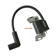Quality Genuine Ignition Coil for Briggs & Stratton Mower 799582 593872