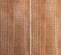 Water Based Environmentally Eco Friendly Wood Stain / Dye - Light Oak