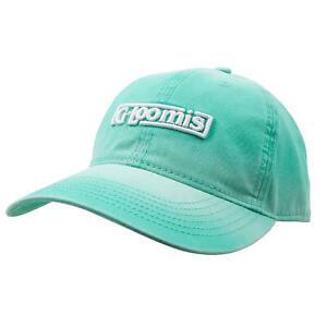 G Loomis Women's Dye Cap Mint