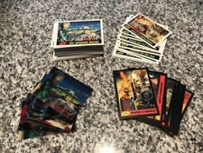 2012 Topps Mars Attacks Heritage