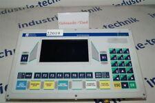 REXROTH INDRAMAT system200 btv06.1hn-rs-fw Unité d'EXPLOITATION