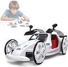 STEM Toys Solar Car DIY Building Kit Educational Science Kits Learning Science