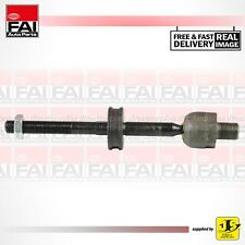 FAI RACK END SS081 FITS 32111136133 BMW 3 E36 Z3 1.9 2.0 2.2 1.8 2.8 3.0 M 3.2