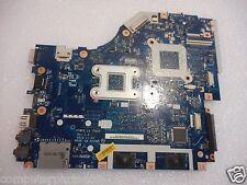 as is Acer Aspire 3100 Series Laptop AMD Motherboard LA-3121P