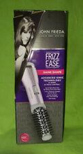 John Frieda 1inch Salon Shape Hot Air Brush