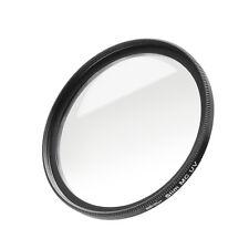 Walimex Slim MC UV- Filter (17847) Filtro UV 77mm
