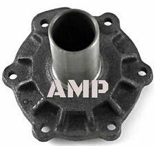 GM 92-95 Getrag 290 NV3500 5 speed transmission throw out bearing retainer