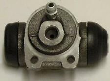 Peugeot 106 91-96, 206 98-09 New Rear Wheel Cylinder